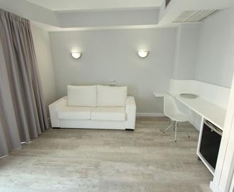 Habitación Hotel Caserío Playa del Inglés
